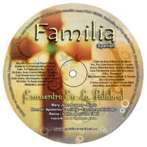 FamilySPANISH (1)