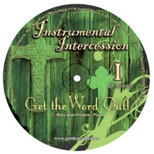 instrumental1