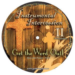 instrumental2