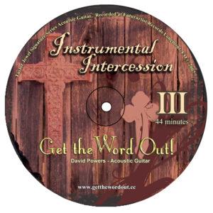 instrumental3