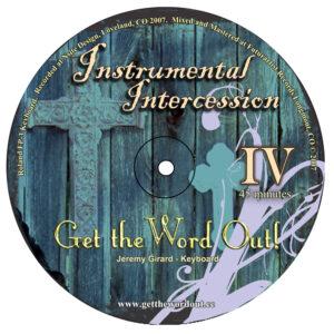instrumental4