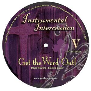 instrumental5