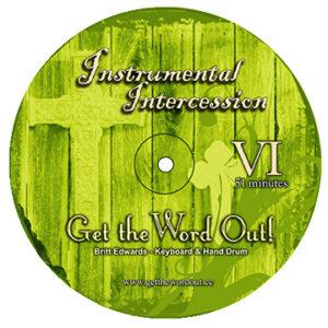 instrumental6