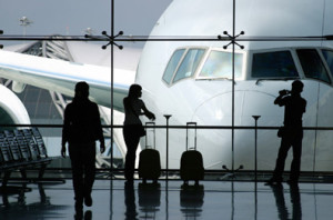 tc_airport_img