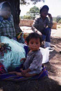 Creel Mexico013