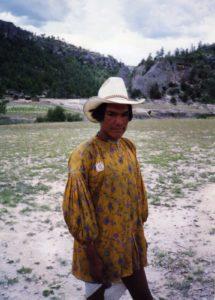 Creel Mexico014